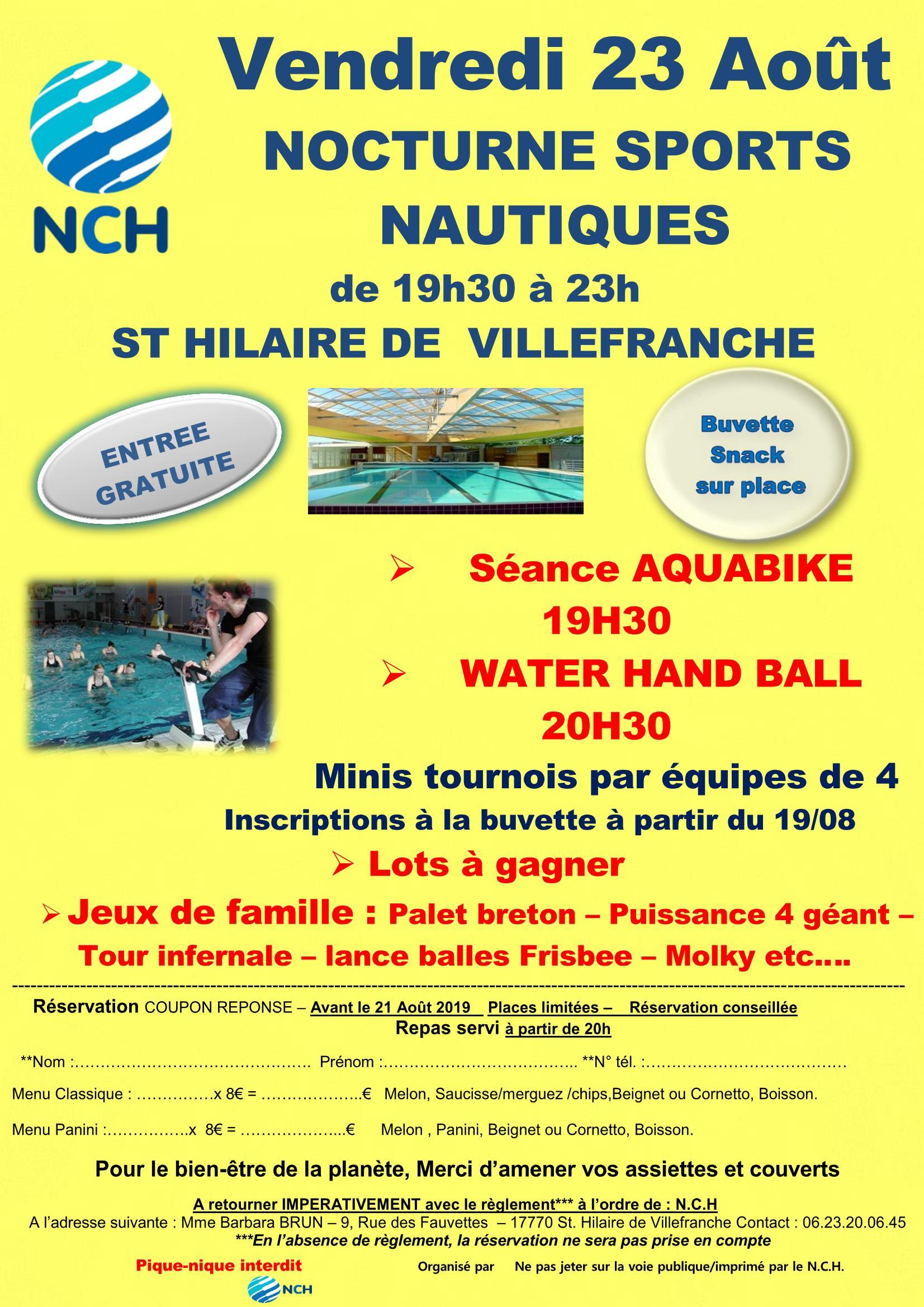 190712 jaune AFFICHE NOCTURNES 2019aout_Page_1