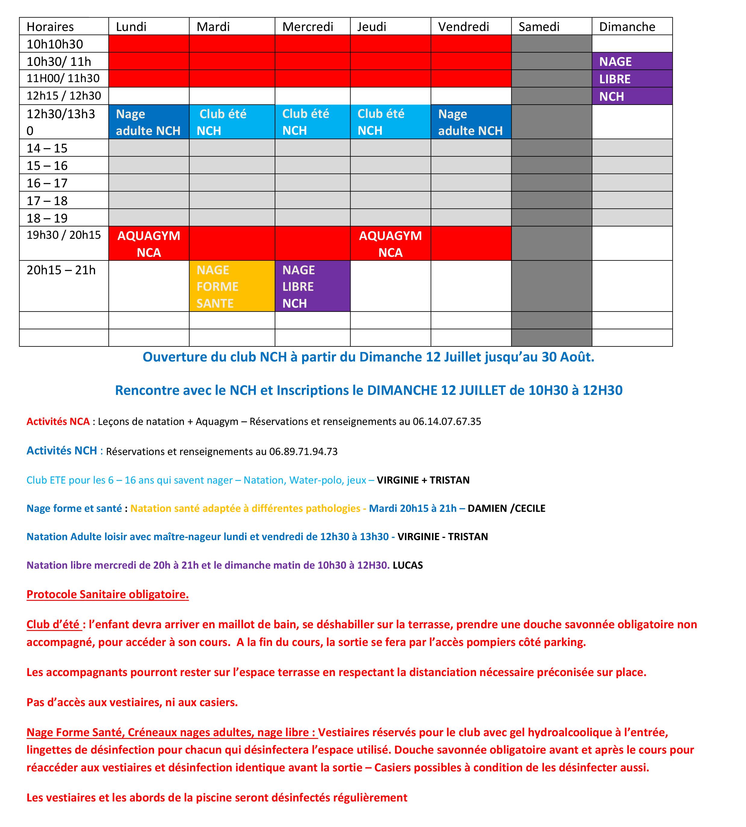 NCH17-planning-activites-2020